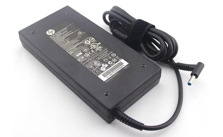 Original Adaptador Cargador HP Pavilion 15-bc210nd 150W